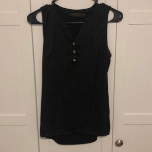 The Limited Dress Tank